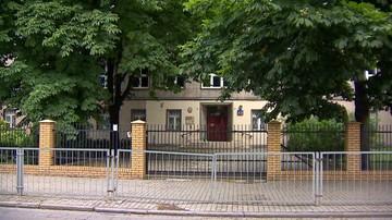 05-07-2017 11:41 Nowe dokumenty ws. reprywatyzacji nieruchomości przy Twardej. Podważają zeznania Bajko i linię obrony ratusza