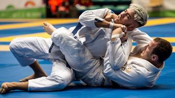 2016-12-15 MP w ju-jitsu: Medaliści mistrzostw świata wystąpią w Sochaczewie