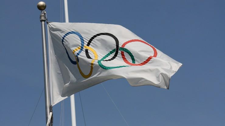 Zapaśnik Gadżijew na dopingu. Polska straciła kwalifikację olimpijską