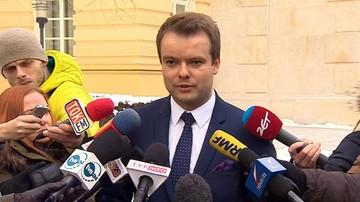 20-01-2016 13:20 Po debacie w Strasburgu premier chce rozmawiać z opozycją
