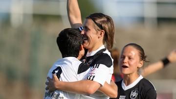 2016-08-28 Medyk trzeci rok z rzędu zagra w LM! Skrót meczu z Cluj