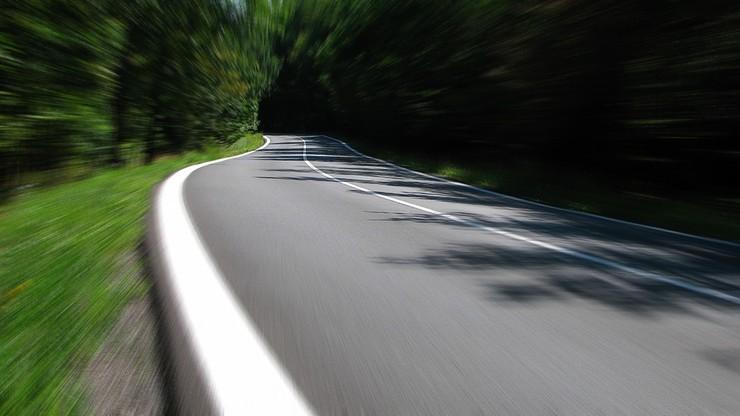 Odroczone wydatki na drogi