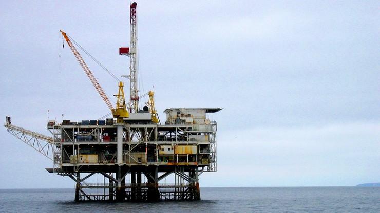 Ceny ropy w Nowym Jorku spadają. Powodem nadwyżka produkcji