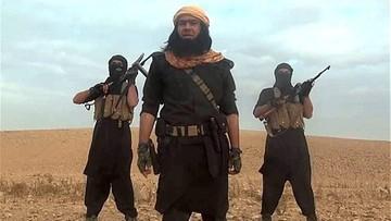 W Iraku odkryto grób z ciałami setek ludzi zabitych przez IS