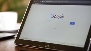 06-06-2016 21:49 Google blokuje antysemickie rozszerzenie przeglądarki Chrome