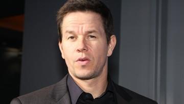 23-08-2017 12:42 Mark Wahlberg najlepiej opłacanym aktorem świata. W rok zarobił 68 mln dolarów