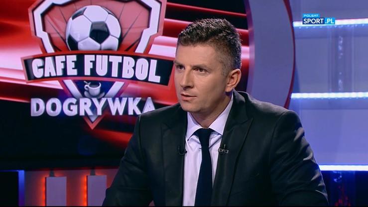 Dogrywka Cafe Futbol - 03.09