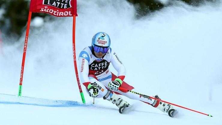 Alpejski PŚ: W Lenzerheide odbędzie się odwołana w St. Moritz kombinacja