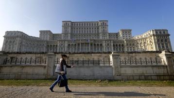 Rumunia: socjaldemokracja może wygrać, ale nie rządzić