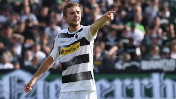 2016-11-03 Mistrz świata szantażowany! Niemiec wie, jak czuł się Valbuena