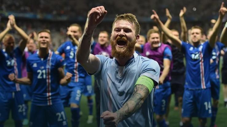 Dziewięć miesięcy po ME Islandki urodziły rekordową liczbę dzieci