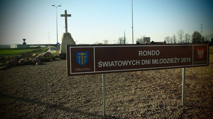 Portugalskie media: polska gościnność synonimem najbliższej edycji Światowych Dni Młodzieży