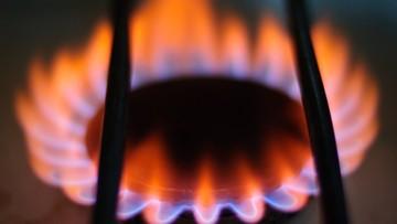 02-02-2016 13:19 PGNiG skarży Gazprom do arbitrażu. Spór o cenę gazu