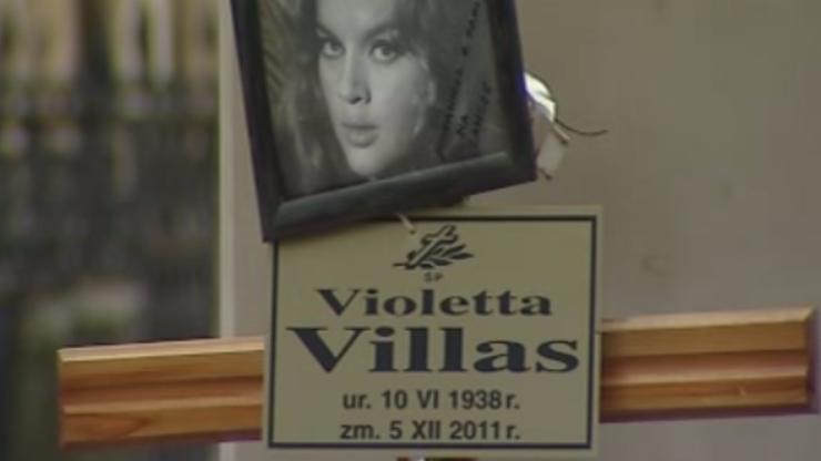Opiekunka Violetty Villas trafi za kraty. Jest ostateczna kara