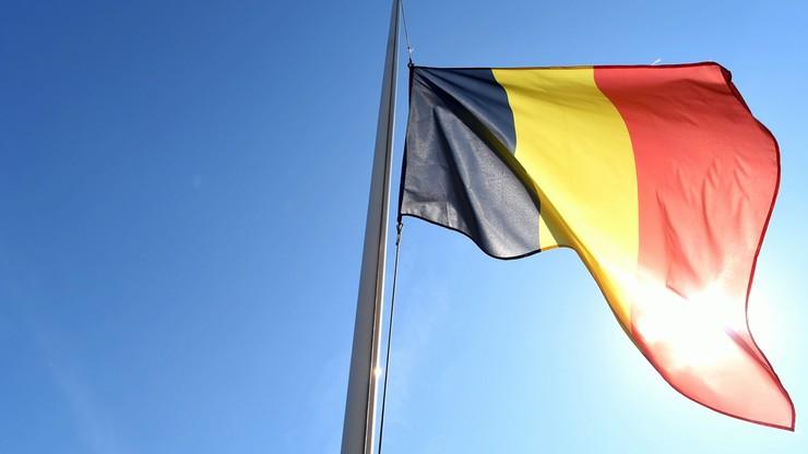 Europejscy ministrowie spotkają się ws. zamachów w Brukseli
