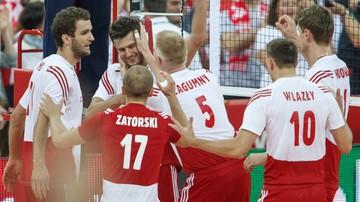 2017-08-23 Polska – Serbia: Otwarcie MŚ 2014. Przeżyjmy to jeszcze raz (WIDEO)