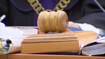 13-01-2016 17:19 Krajowa Rada Sądownicza krytykuje projekt PiS ws. zasad inwigilacji