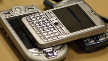 18-03-2016 12:16 Kazachstan: do gmachów rządowych nie będzie wolno wnosić smartfonów