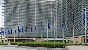 24-08-2017 13:02 Komisja Europejska nie wycofa wobec Polski procedury w sprawie relokacji uchodźców