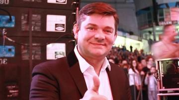 2016-10-27 Zenek Martyniuk wspiera Bońka! Nagrał na jego cześć piosenkę (WIDEO)