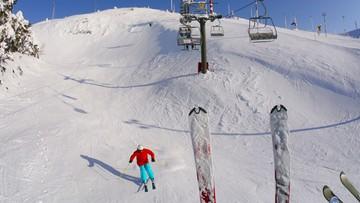 25-11-2016 06:20 Słowacy chcą zainwestować 260 mln zł w ośrodek narciarski w Szczyrku