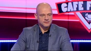 2017-11-05 Kowalewski: W Rosji jest dużo improwizacji i mało organizacji