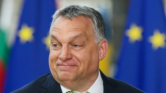 Orban: potrzebujemy reformy Unii Europejskiej