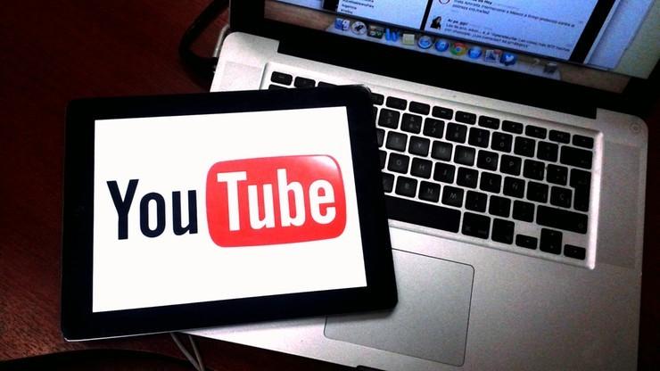 Koniec długich reklam na YouTube