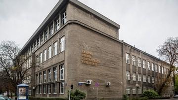 Krajowa Szkoła Administracji Publicznej będzie nosić imię Lecha Kaczyńskiego