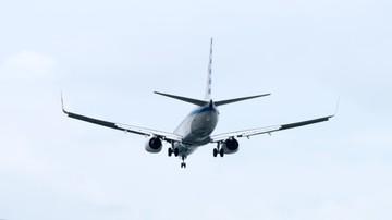 31-03-2017 18:47 Kontrakt wart miliardy. MON kupi od Boeinga samoloty dla VIP-ów