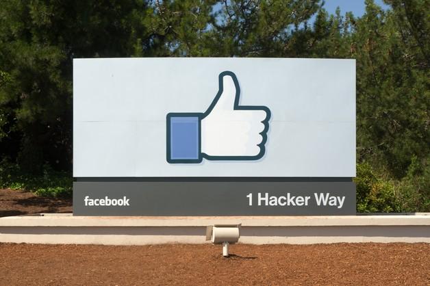 Poranek bez Facebooka