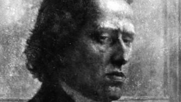 20-01-2017 12:50 Tak wyglądał Chopin. Jego zdjęcie znaleziono w Paryżu