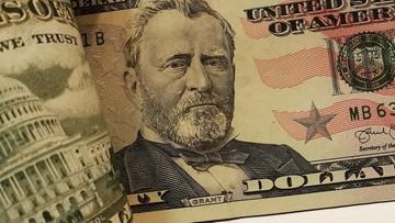 09-09-2017 22:27 Wenezuela w transakcjach międzynarodowych zastąpi dolara innymi walutami. To odpowiedź na sankcje Trumpa
