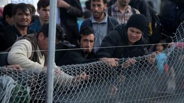 """""""Der Spiegel"""" o Merkel i jej polityce migracyjnej: nie dała rady"""