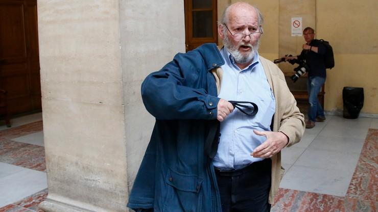 Francja: wyrok dla producenta pękających implantów piersi
