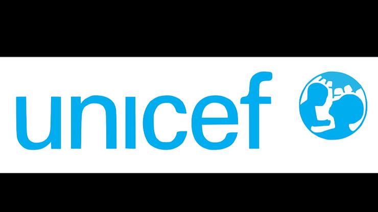 UNICEF krytykuje Niemcy: dzieci w obozach dla uchodźców nie chodzą do szkoły