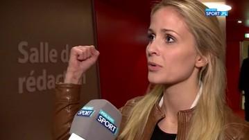 Islandzka dziennikarka: Polacy wspierali nas… polskimi imprezami!