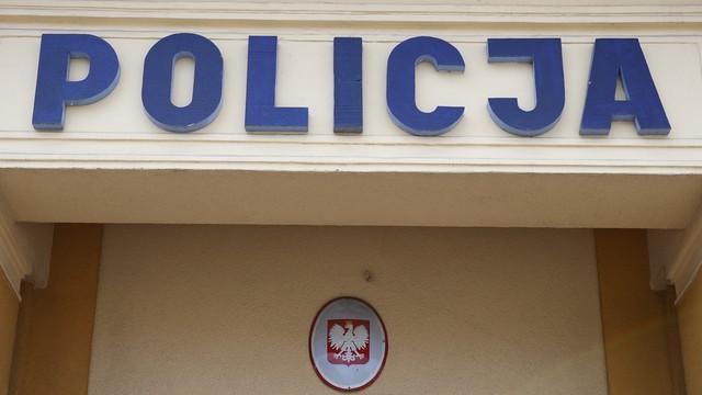 Toruń: 15-latek uczestnikiem ataku na tureckich studentów
