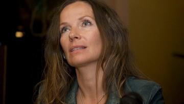25-04-2017 19:19 Joanna Bator zdobywczynią niemieckiej nagrody literackiej