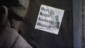 05-09-2016 15:57 100 ulic dostanie nowe nazwy we Wrocławiu