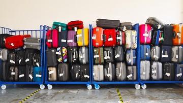 28-03-2017 20:33 IATA krytykuje zakaz wnoszenia na pokład urządzeń elektronicznych