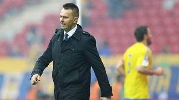 2017-11-26 Co się stało z medalem Ojrzyńskiego za Puchar Polski?
