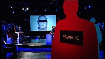 """15-01-2017 22:47 Zabójstwo Iwony Cygan. Nowe, nieznane fakty w programie """"Państwo w Państwie"""""""