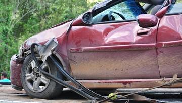09-06-2016 18:58 Zginęło ok. 3 tys. osób - raport o bezpieczeństwie na drogach w 2015 r.