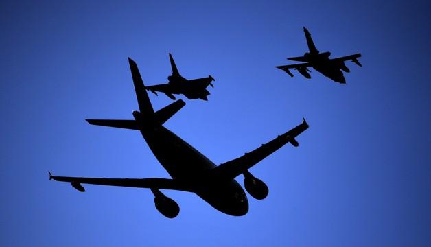 Airbusy polecą do Iranu - USA dają zielone światło