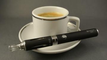 06-07-2016 20:44 E-papierosów nie będzie można używać tam, gdzie jest zakaz palenia. Sejm przyjął ustawę