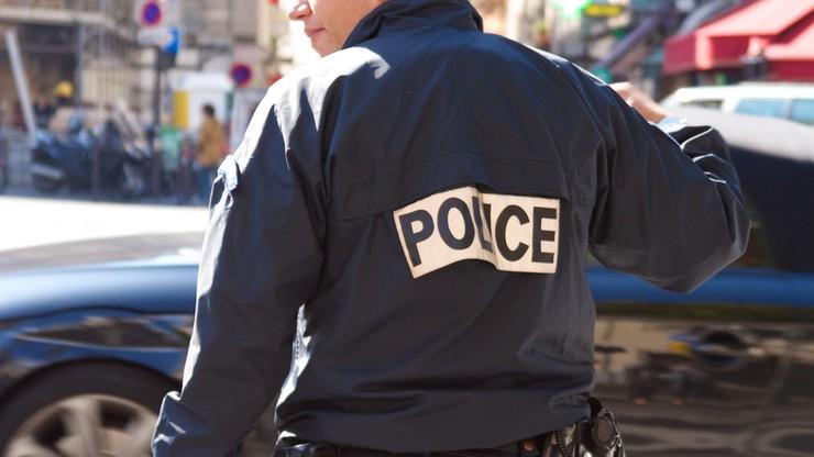 Francja: zatrzymano grupę neonazistów