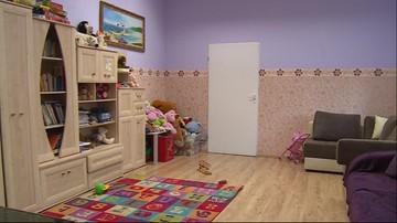 Groziła 10-latce, szarpała ją. Wychowawczyni domu dziecka usłyszała zarzuty