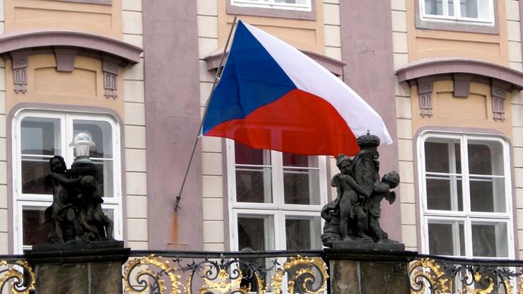 Premier Czech: nie chcemy silnej muzułmańskiej mniejszości