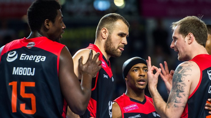 Półfinały Tauron Basket Ligi: Eksperci Polsatu Sport typują